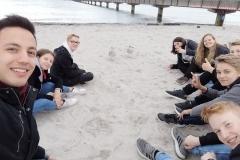 k-Seite-45-Strand
