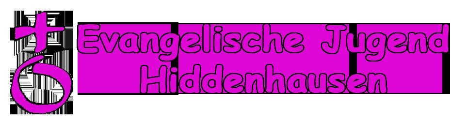 Evangelische Jugend Hiddenhausen